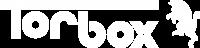 torbox boxdoccia torino